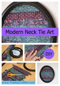 DIY & Craft tutorials