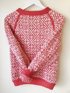 Diy baby pants pattern free new ideas Baby Boy Knitting Patterns, Baby Cardigan Knitting Pattern, Knitting Socks, Knitting Ideas, Crochet Patterns, Knitting Charts, Knitting Stitches, Pants Pattern Free, Knit Baby Pants