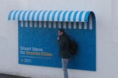 Can Advertising Be FUNctional? - Innovation Insights