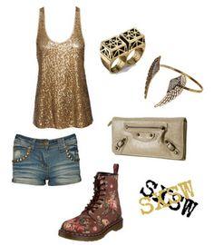 SXSW - what to wear!