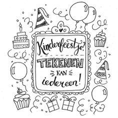 Heb jij ook een dochter die helemaal weg is van Jill? Dan is een kinderfeestje met tekenen misschien wel erg leuk! (Regio Goes, Zeeland) Ik vind het heerlijk om te zien hoe enthousiast, creatief en ongedwongen die meiden aan de slag gaan. Daar kunnen wij als volwassen nog wat van leren. Meer info? Mail me dan op info@marijketekent.nl #tekenen #tekening #draw #drawing #doodle #feestje #kinderfeestje #workshop #illustratie #illustrator #schets #sketch #crea #creatief #creative Workshop, Graphic Design Inspiration, Doodles, Typography, Presents, Bullet Journal, Drawing, Diy, Mandalas