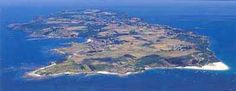 groix island