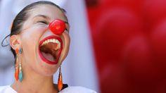 Sei di cattivo umore? Colpa del social network! — SoloTablet