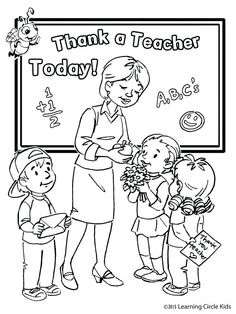 coloring pages teacher appreciation you are awesome coloring page twisty noodle teacher coloring appreciation pages. coloring pages teacher appreciation you are awesome coloring page twisty noodle teacher coloring appreciation pages. Free Kids Coloring Pages, Free Printable Coloring Pages, Coloring Book Pages, Coloring Pages For Kids, Coloring Sheets, Free Printables, Teachers Day Greetings, Teachers Day Card, Happy Teachers Day