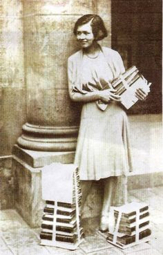 1000 images about lecteurs c lebres on pinterest reading writers and poet - Bibliotheque jacqueline de romilly ...