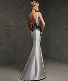 LAVIN, Vestido Noiva 2016