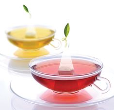 love tea forte