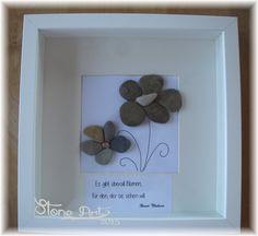 http://de.dawanda.com/product/86578427-bild-blumen-aus-steinen-mit-zitat