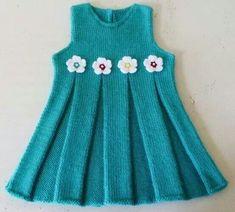 Girl dress [