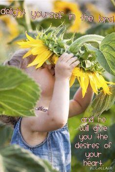 Psalms 37:4
