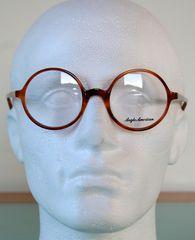 716f701351 7 Best Savile Row Eyewear Hand Made To Order In London 18k Rolled ...