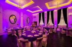 Lumini ambientale profesionale Birthday Candles, Wedding, Room, Valentines Day Weddings, Weddings, Marriage, Chartreuse Wedding