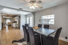 5106 Elsby Ave, Dallas, TX 75209 | MLS #13794092 | Zillow