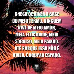 #amor #amizade #inspiracao #vida