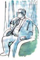 Lo psichiatra mezzo busto: rapporto con la televisione | Rolandociofis' Blog