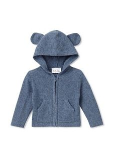 My little boy needs this!  But not for $110 :(