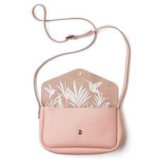 Tas Humming Along | small bags | kleine tas | dames tas | mode accessoires | womens fashion accessories | Keecie.nl
