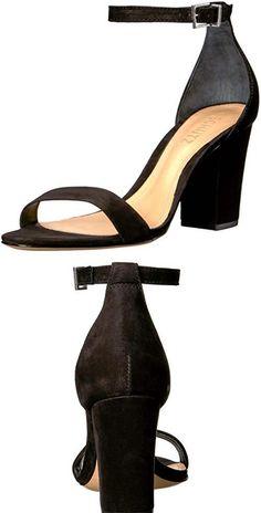 Use this!  Schutz Womens Jenny Lee Dress Sandal