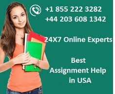 College assignment help online