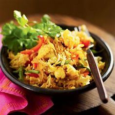 Biryani my favourite dish Google Image Result for http://www.deliciousmagazine.co.uk/images/recipes/3622/3622_1_296.jpg