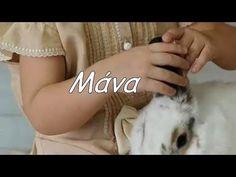 Μάνα - YouTube Youtube, Youtubers, Youtube Movies