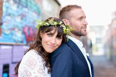 www.courtneyhorwoodlove.com Courtney Horwood Photography : Wedding, Lifestyle and Portrait Photographer : Tauranga Based : Available New Zealand Wide and Internationally Portrait Images, Wedding Portraits, Portrait Photographers, Stylists, Crown, Lifestyle, Photography, Fashion, Fotografie