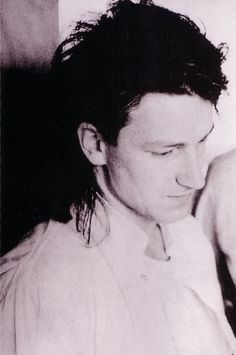 .. The Unforgettable Fire, Achtung Baby, Paul Hewson, Larry Mullen Jr, Bono U2, Adam Clayton, U 2, Irish Boys, Soundtrack To My Life
