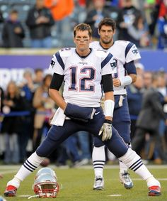 Team photographer, Keith Nordstrom, offers his best photos from the Patriots game against the New York Giants at MetLife Stadium on Sunday, November American Football Players, Best Football Team, Football Memes, Football Season, Most Popular Sports, Patriots Football, Football Conference, Boston Strong, Boston Sports