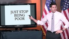 Paul Ryan Gives Presentation On #Trumpcare, Becomes Instant Meme. | Someecards Politics