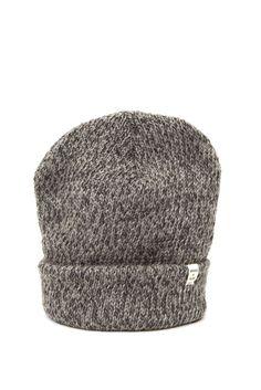 Ragg Wool Watch Cap