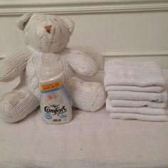 Dicas de como organizar o guarda-roupa e a cômoda do bebê - Just Real Moms - Blog para Mães