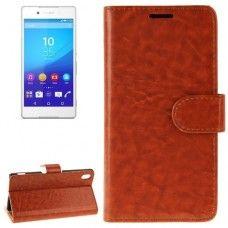 Capa smartphone Sony Xperia Z3+ / E6553