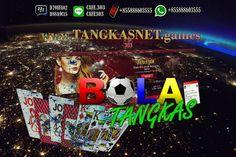 Agen Bola Tangkas Terpercaya, Situs Resmi Judi Tangkas, Agen Judi Tangkasnet ,Agen Terbaik Bola Tangkas, Agen Terbaik di Indonesia
