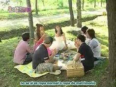 JoongBo Pareja Lechuga ^^ Cap15 3 3