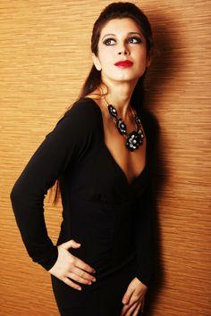 Apple Models - Bianca P Apple Model, Photography, Models, Templates, Photograph, Fotografie, Photoshoot, Fotografia, Fashion Models