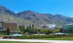 Search Byu campus cameras. Views 184938.