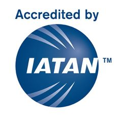 IATAN- International Airlines Travel Agent Network IATAN is guided by a diversified Board which is comprised of all sectors of the industry, including home based businesses, large corporations, hotels, cruise lines and airlines, these representatives combining over 400 years of industry experience  Mission: IATAN's mission is to promote professionalism, administer meaningful and impartial business standards, and provide cost-effective products and services that benefit the travel industry.