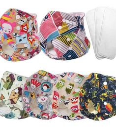 diy cloth diapers - cloth diapers for potty training Prefold Cloth Diapers, Wash Cloth Diapers, Cotton Diapers, Reusable Diapers, Free Diapers, Burp Cloths, Burp Rags, Cloth Diaper Cakes, Cloth Diaper Pail