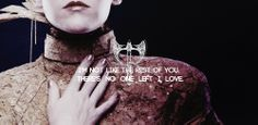 mine The Hunger Games Catching Fire thgedit johanna mason cfedit bbyyyyy Catching Fire Quotes, Hunger Games Catching Fire, Hunger Games Mockingjay, Mockingjay Part 2, Hunger Games Exhibition, Johanna Mason, Adventure Film, Cool Pictures, Lyrics