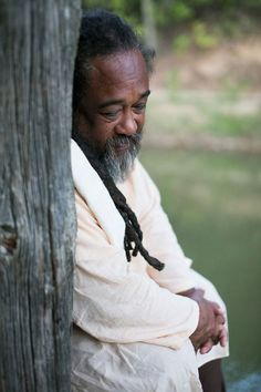 Don't belittle yourself nor raise yourself high. Don't say who you are, for you don't know even that. Just remain empty of identity and intention. Keep quiet.  Let Truth reveal who you are.  ~ Mooji