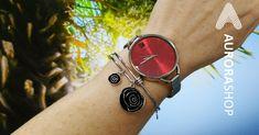 Alex And Ani Charms, Bracelets, Jewelry, Elegant, Charm Bracelets, Jewellery Making, Jewerly, Bracelet, Jewlery