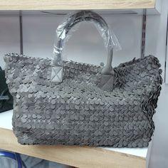 b7f91f934a35 Bottega Veneta Special Edition Cabat. LuxuryTR Handbag