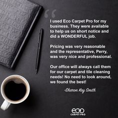 Carpet+Cleaning:+The+Satisfactory+Choice