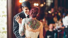 Allebach Photography: Colorful Couples, Beautiful Boudoir and Comfortable Portraits