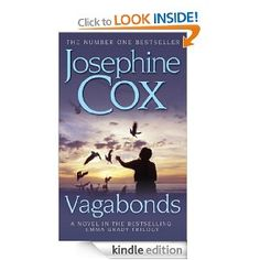 Vagabonds: A gripping saga of love, hope and determination (Emma Grady trilogy, Book Books To Read, My Books, I Love Reading, Library Books, Laughter, Novels, My Love, Pdf, Tutorials