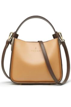 Bags Online Shopping, Online Bags, Shopping Bag, Leather Shoulder Bag, Leather Bag, Shoulder Bags, Non Woven Bags, Types Of Bag, Valentine Day Gifts
