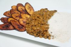 Sauced beans is one of my absolute favorite things to eat, I could eat it for breakfast , lunch and supper. This is the perfect savory combination of spic