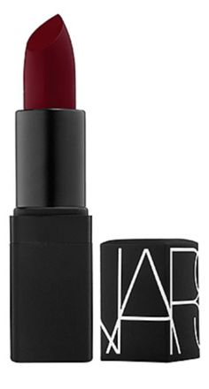 Red Lipstick: Find Your Shade and Make It Last - Solemates