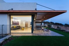 Kurland Residence - Picture gallery