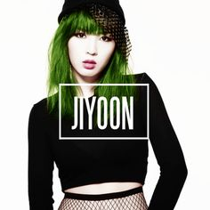 Jiyoon Updates Fans On 4minutes Disbandment with Personal Letter | Koogle TV